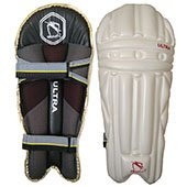 Gravity Ultra Cricket Batting Pad