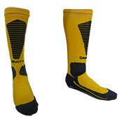 Gravity Football Socks