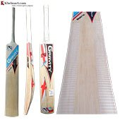 Gravity Matrix Kashmir Willow Cricket Bat
