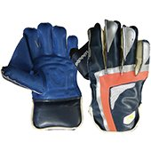 Gravity Skipper  Wicket Keeping Gloves