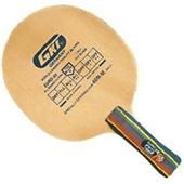GKI Li Kuang Tsu Carbon Ply Table Tennis Blade