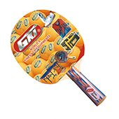 GKI Kids Special Table Tennis Racquet