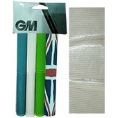 GM Cricket Bat Care Kit Model 2