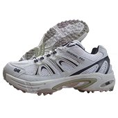GM Original PRO Stud Cricket Shoes