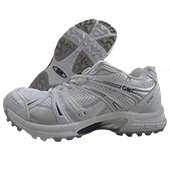 GM Octain Cricket Shoes