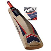 GM Purist F2 Aura English Willow Cricket Bat (Mens)