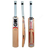 GM Zona F2 808 English Willow Cricket Bat