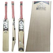 GM Purist 555 English Willow Cricket Bat
