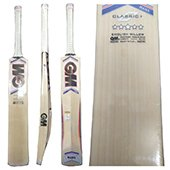 GM Mana Classic Plus English Willow Cricket Bat