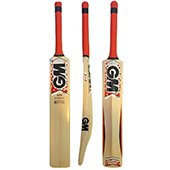 GM SIGMA 909 English Willow Cricket Bat