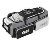 GM KITBAG Original Wheel IE