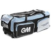 GM KITBAG 5 Star Original Wheelie