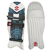 Gray Nicolls Supernova GN2 Batting Pads RH