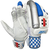 Gray Nicolls GN7 Pro Batting Gloves