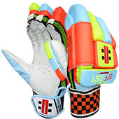 Gray Nicolls IPL Edition Off Cuts Batting Gloves