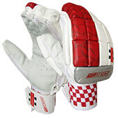 Gray Nicolls GN4 Enforcer Cricket Batting Gloves