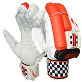 Gray Nicolls GN6 Elite Cricket Batting Gloves