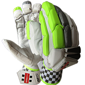 Gray Nicolls GN8 ODI Cricket BattingGloves