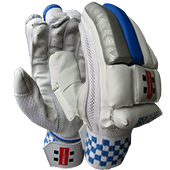 Gray Nicolls GN3 Power Cricket Batting Gloves