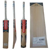 Gray Nicolls Supernova GN3 English Willow Cricket Bat