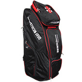 Gray Nicolls Duffle GN9 International Cricket Kit Bag without Wheel