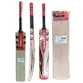 Gray Nicolls Maverick F1 GN5 English Willow Cricket Bat