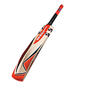 Gray Nicolls Maverick F1 GN8 English Willow Cricket Bat