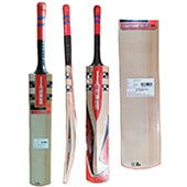 Gray Nicolls Maverick F1 GN7 English Willow Cricket Bat