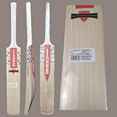 Gray Nicolls Pro Performance GN9.5 English Willow Cricket Bat