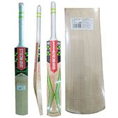 Gray Nicolls Velocity GN1 English Willow Cricket Bat