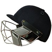 Gravity Test Cricket Helmet Small