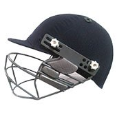 Gravity Match Cricket Helmet Size Small