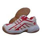 GS Gracious Badminton Shoe