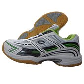 HDL Badminton Shoe Top