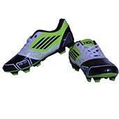 HDL Amaze Football Stud Shoes