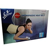 Flamingo HC1012 Jumbo Heating Pad