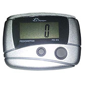 Dr Morepen Pd 01 Pedometer