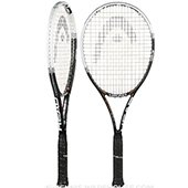 Head Youtek IG Speed Elite Tennis Racket