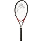 Head Titanium Ti S2 US Tennis Racket