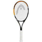 Head Titanium 3000 Tennis Racket