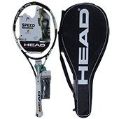 Head Graphene XT Speed Rev Pro Tennis Racket Unstrung