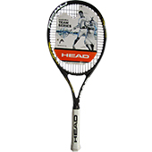 Head MX Spark Tour Tennis Racquet