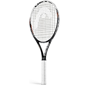 Head Mx Flash Elite Tennis Racquet