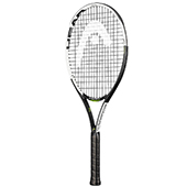 Head Speed 26 Tennis Racquet