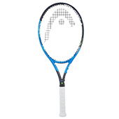 Head Graphene Touch Instinct Adaptive Tennis Racket