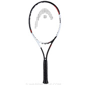 Head Graphene Touch Speed MP Tennis Racket
