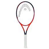 Head Graphene Touch Radical Pro Tennis Racket