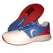 HEAD Sprint Team MEN Tennis Shoe