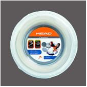 Head C3 Rocket Tennis String