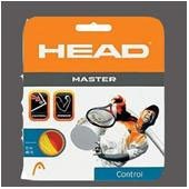 Head Master 15L Tennis String 200ml
